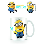 Despicable me - Minions Mug Bello!