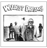 Vynil Wildest Dreams - Wildest Dreams (2 Lp)
