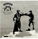 Vynil Gunslinger And Greenhorns. Poker Flat Vol.9 (2 Lp)