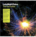 Vynil Trentemoller - Late Night Tales (2 Lp)