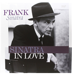 Vynil Frank Sinatra - Sinatra In Love: The Best Of (2 Lp)