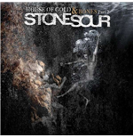 Vynil Stone Sour - House Of Gold & Bones Part 2