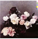 Vynil New Order - Power, Corruption & Lies
