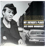 Vynil Tom Waits - My Father's Place (2 Lp)