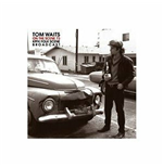 Vynil Tom Waits - On The Scene '73 (2 Lp)