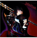 Vynil Judas Priest - Stained Class (2 Lp)