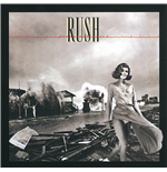 Vynil Rush - Permanent Waves
