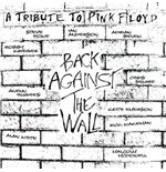 Vynil Pink Floyd - A Tribute - A Tribute To Back... (2 Lp)