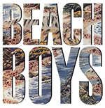 Vynil Beach Boys (The) - The Beach Boys