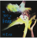 Vynil Cure - The Head On The Door