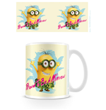 Minions Mug Proud To Be A Minon