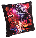 Star Wars Pillow Characters 40 cm
