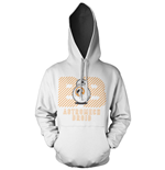 Star Wars Episode VII Hooded Sweater Astromech Droid BB-8