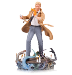 DC Comics The New 52 Statue John Constantine 17 cm