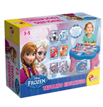Frozen Toy 176160