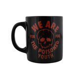 Fall Out Boy Mug 176188