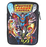 Justice League Tablet case 176202
