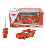 Cars Toy 176208