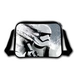 Star Wars Episode VII Shoulder Bag Stormtrooper