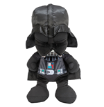 Star Wars Plush Figure Darth Vader 45 cm
