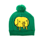 Adventure Time Hat 176840