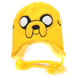 Adventure Time Hat 176848