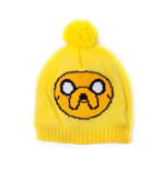 Adventure Time Hat 176849