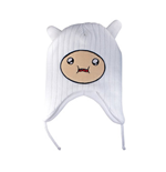 Adventure Time Hat 176857