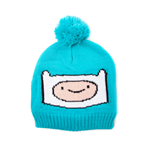 Adventure Time Hat 176858
