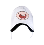 Adventure Time Hat 176859