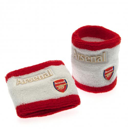 Arsenal F.C. Wristbands WT