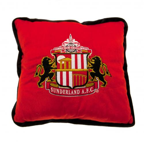 Sunderland A.F.C. Cushion