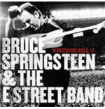 Vynil Bruce Springsteen - Fifth Of February