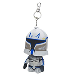 Star Wars Keychain 177125