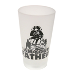 Star Wars Glassware 177134