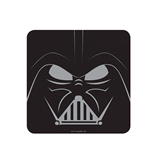Star Wars Coaster 177137