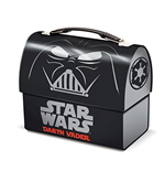 Star Wars Home Accessories 177138