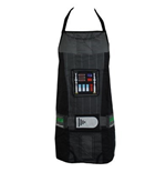 Star Wars Apron - Darth Vader