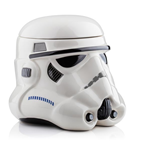 Star Wars Home Accessories 177140