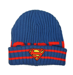 Superman Hat 177142