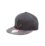 Assassins Creed Syndicate - Snapback With Logo