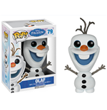 Frozen Toy 177254