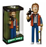 Back to the Future Vinyl Sugar Figure Vinyl Idolz Marty McFly 20 cm