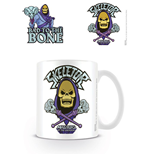 Masters of the Universe Mug Bad To The Bone