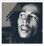 Vynil Bob Marley - Best Of The Early Singles Vol. 1 (2 Lp)