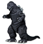 Godzilla Head to Tail Action Figure Classic 1954 Godzilla 30 cm