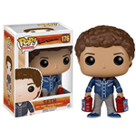 Superbad POP! Movies Vinyl Figure Seth 10 cm