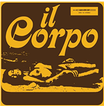 Vynil Piero Umiliani - Il Corpo (1974) (Lp+Cd)