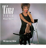 Vynil Tina Turner - Private Dancer (30th Anniversary Edition)