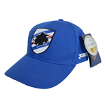 2015-2016 Sampdoria Joma Baseball Cap (Blue)
